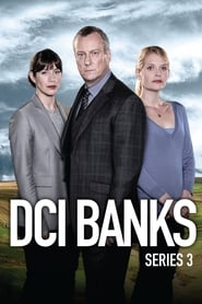 DCI Banks Season 3 Episode 4
