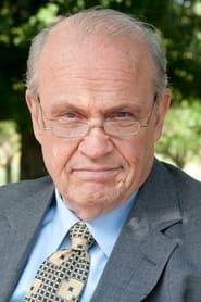 Fred Dalton Thompson