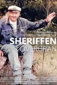 Sheriffen i Övergran