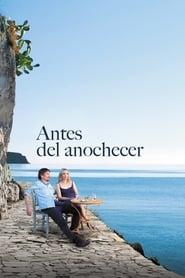 Ver Antes del anochecer Online HD Español y Latino (2013)