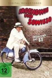 Irgendwie und Sowieso 1986