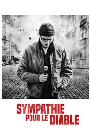 Sympathie pour le diable en streaming