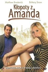 Kłopoty z Amandą