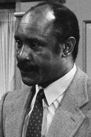J. A. Preston