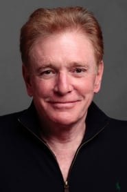 Image William Atherton