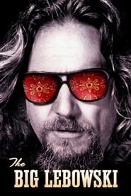 The Big Lebowski(1998)