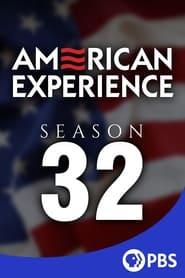 Season 32