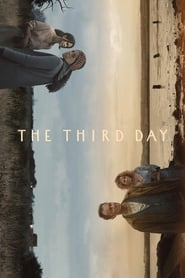 The Third Day - Season 1 poster