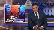 The Daily Show with Trevor Noah Season 24 Episode 33 : Meek Mill
