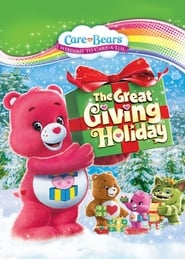 Care Bears: The Great Giving Holiday (1989)