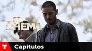 El Chema 1x69