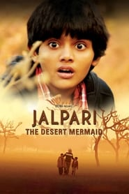 Jalpari 2012