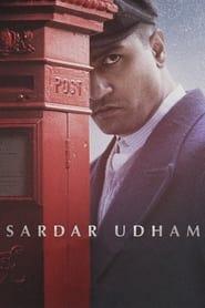 Sardar Udham (2021) Hindi Action, Crime || 480p, 720p, 1080p, 4K WEB-DL