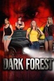 Dark Forest plakat