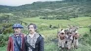 Bolívar 1x30
