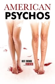 Psycho BFF Película Completa HD 720p [MEGA] [LATINO] 2019