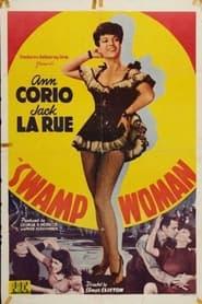 Swamp Woman 1941