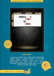 Handbook of Movie Theaters' History