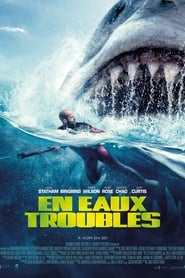 film En eaux troubles streaming