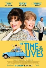 The Time of Their Lives free movie