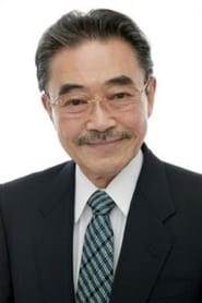 Ichirō Nagai - смотреть фильмы онлайн HD