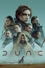 Dune - Azwaad Movie Database