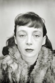 Marguerite Duras - Regarder Film en Streaming Gratuit