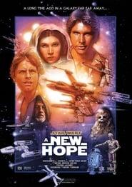 Star Wars: Episode IV – A New Hope (1977) online subtitrat