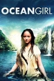 Ocean Girl 1994