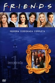 Friends: Temporada 1