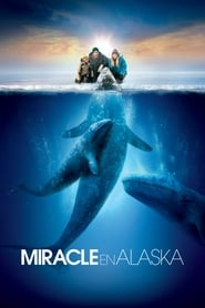 Miracle en Alaska streaming