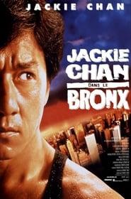 Voir Jackie Chan dans le Bronx en streaming complet gratuit | film streaming, StreamizSeries.com