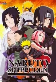 Naruto Shippūden: Season 23