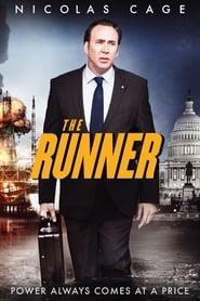 The Runner – Factor de risc (2015)