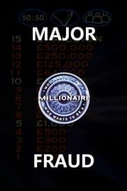 Major Fraud (2003)