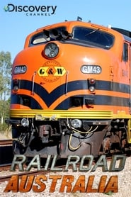 Railroad Australia 2016