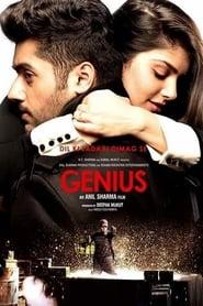 Genius full Movie Download filmyzilla 720p