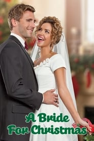 A Bride for Christmas (2012)