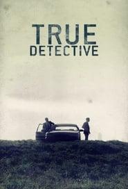 True Detective-Azwaad Movie Database