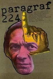 Paragraf 224 (1980)