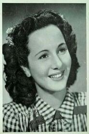 María Duval