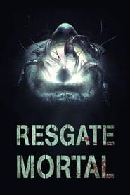Resgate Mortal – Dublado