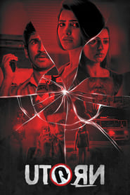 U Turn (2019) Hindi Dubbed Latest South Indian Movies Watch Online Free