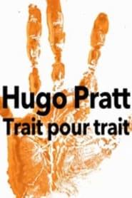 Hugo Pratt, trait pour trait (2016) Zalukaj Online
