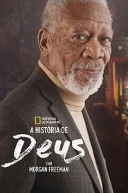 A História de Deus com Morgan Freeman: Season 3