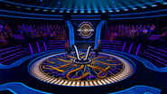 Who Wants to Be a Millionaire? en streaming