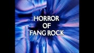 Doctor Who: Horror of Fang Rock