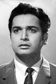 Biswajeet Chatterjee