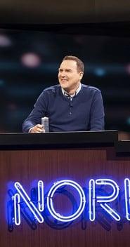 Norm Macdonald Has a Show Sezonul 1 Episodul 10