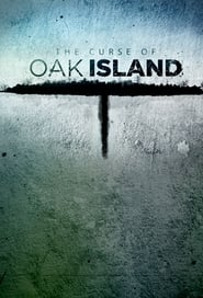 The Curse of Oak Island Season